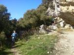 Cueva de los gitanos